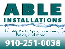 Extra large small fiberglass pools for Fiberglass drop in pools prices